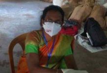 Malabar-News_mask-with-cpm-symbol