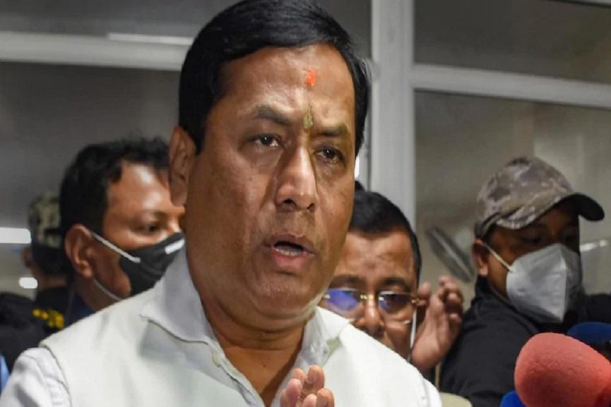 Assam approves proposal to shut down all govt-run madrassas, Sanskrit tols