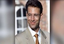 Assassination of an American journalist; Pakistani court orders immediate release of accused