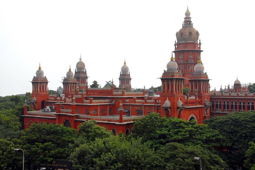 madras high court to cbi