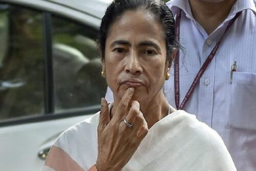 Ministers not attending meeting called by Mamata; Rumor has it that he will join the BJP