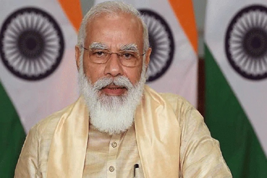 Country Will Not Have To Wait Too Long For COVID-19 Vaccine: PM Modi