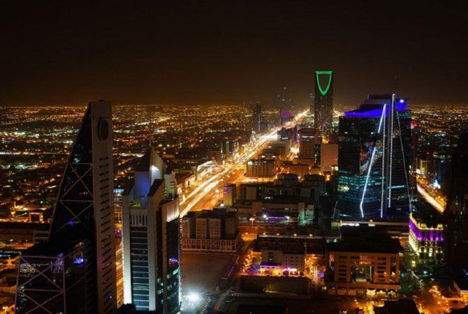 Saudi Arabia safest nation among G20 countries