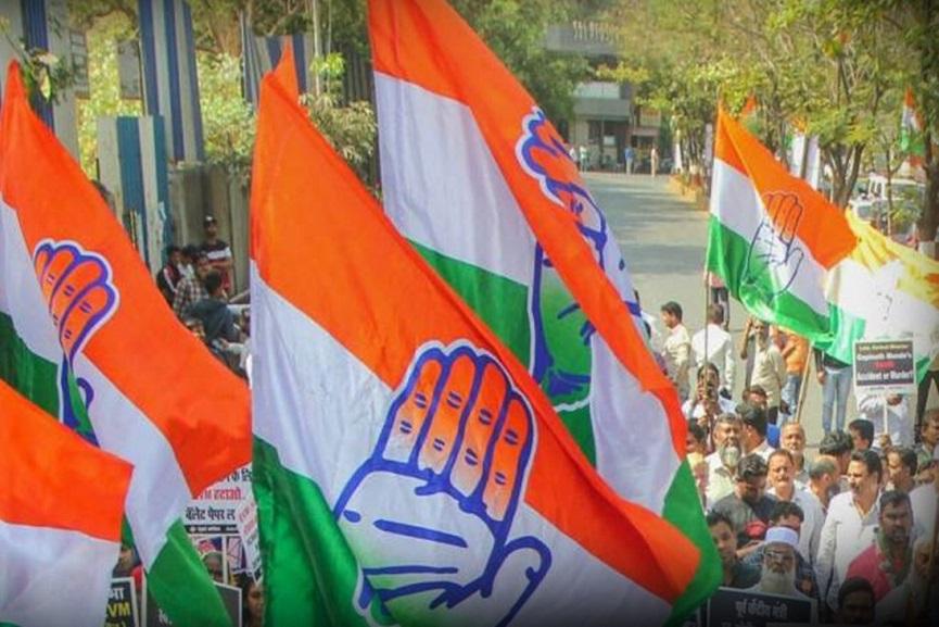MalabarNews_election