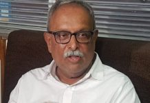 MalabarNews_abhay bharadwaj
