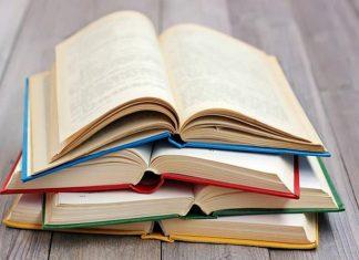 MalabarNews_books