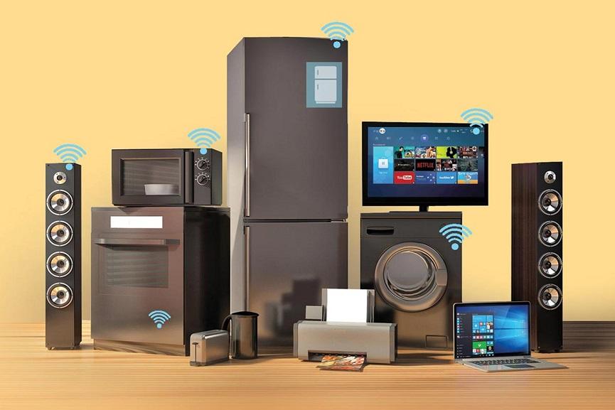 MalabarNews_home appliances