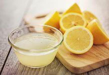 MalabarNews_lemon juice