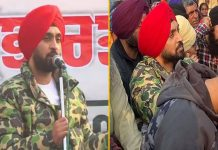 MalabarNews_singer diljith