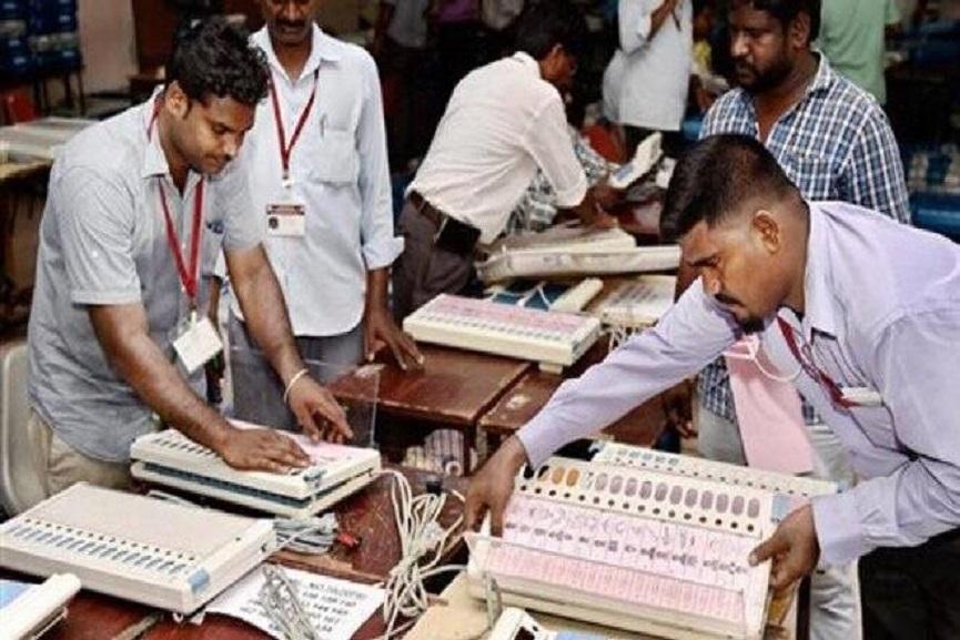 Vote count malappuram