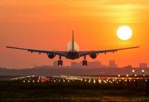 Malabarnews_air service