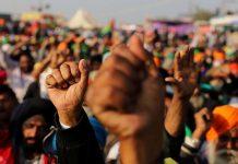 Malabarnews_farmers protest in delhi
