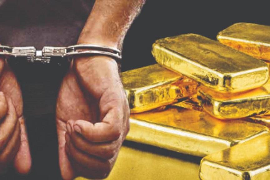Malabarnews_gold smuggling