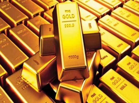 Malabarnews_gold smuggling in delhi