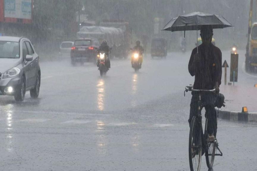 Malabarnews_heavy rain in kerala