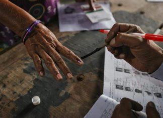 Malabarnews_special voters list