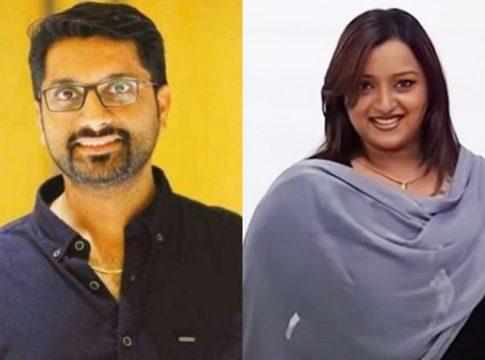 Malabarnews_swapna and sarith