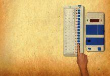 Malabarnews_voting