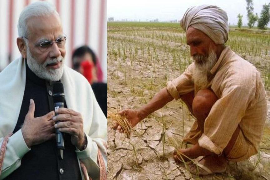 Narendra-Modi-Farmers_Malabar news