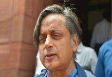 Shashi tharoor_Malabar news