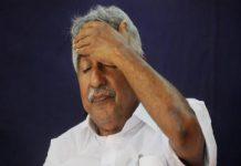 Oommen-Chandy_malabar news