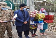 Paksisters_indian army_Malabar news