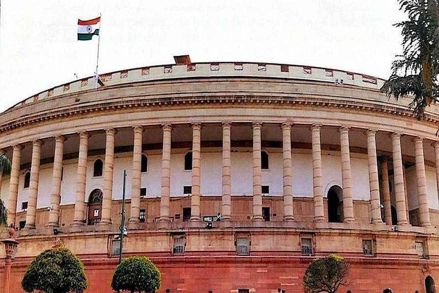 malabarnews-Parliament
