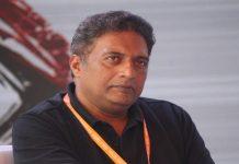 PrakashRaj_malabar news