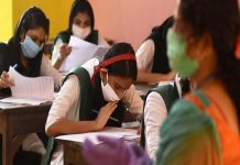 Additional questions; More time; Changes in SSLC and Plus Two exams