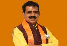 Shankar-Lalwani_malabar news