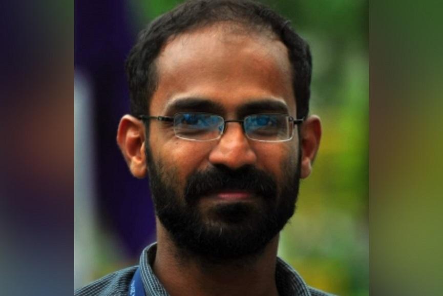 Siddique kappan_malabar news