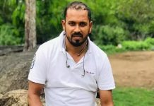 abdul majeed_Malabar news
