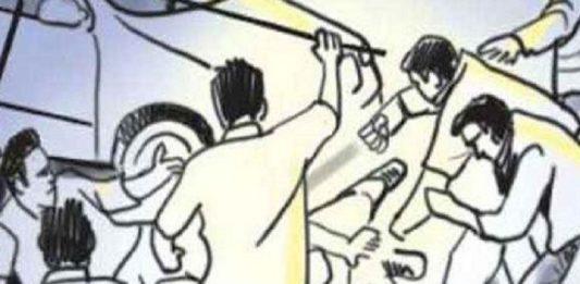 accused disabled man_Malabar news