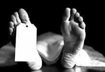 Beaten-to-death_Malabar news