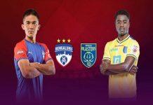 Bengaluru-fc-vs-kerala-blasters_Malabar news