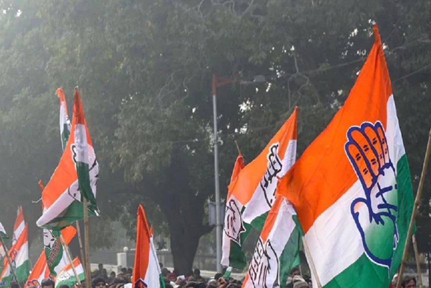 congres in malappuram_Malabar news
