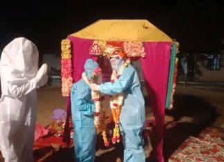 covid wedding_malabar news