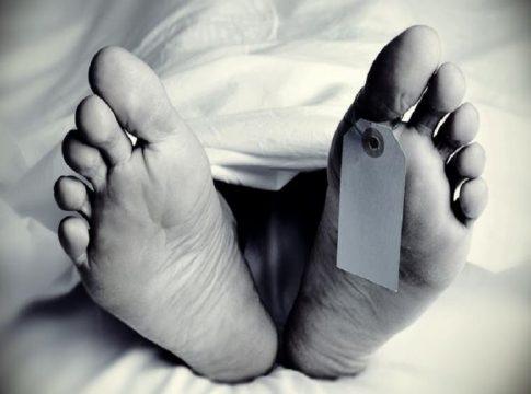 death image_malabar news