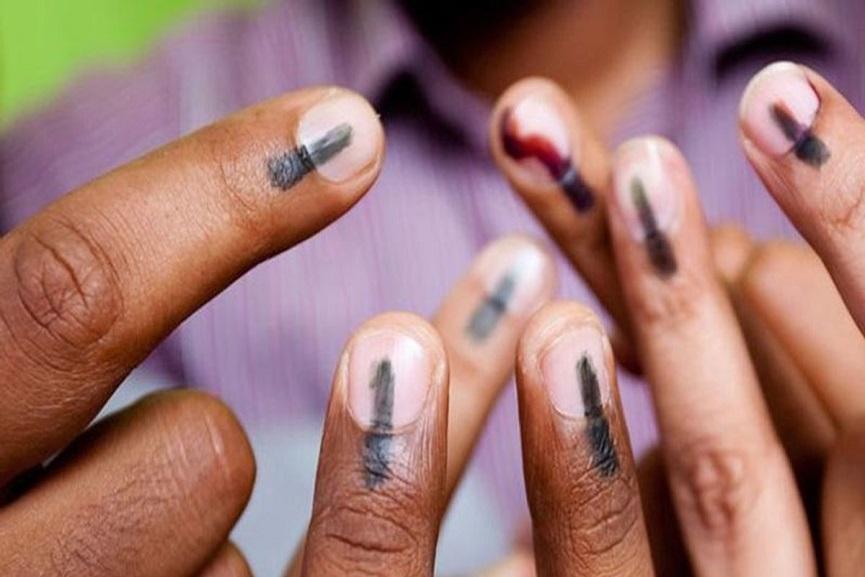 election_malabar news