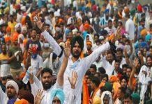 Farmers protest_Malabar news