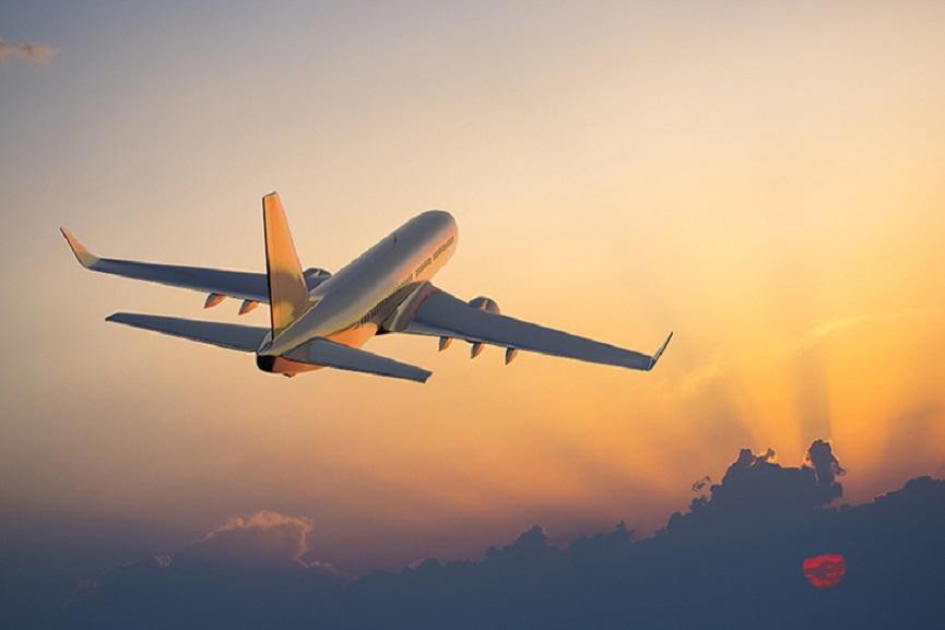 flight_malabar news