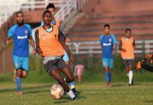 gokulam fc_malabar news