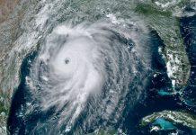 hurricane_malabar news