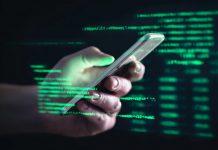journalists phone-has-been-hacked_Malabar news