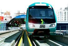 kochi-metro_Malabar news