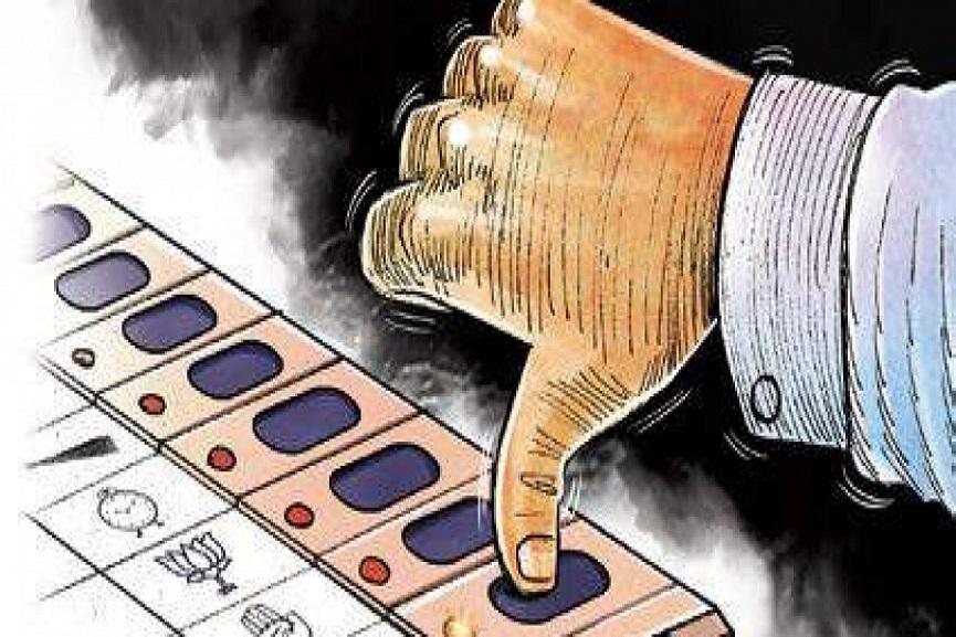 local body election_Malabar news
