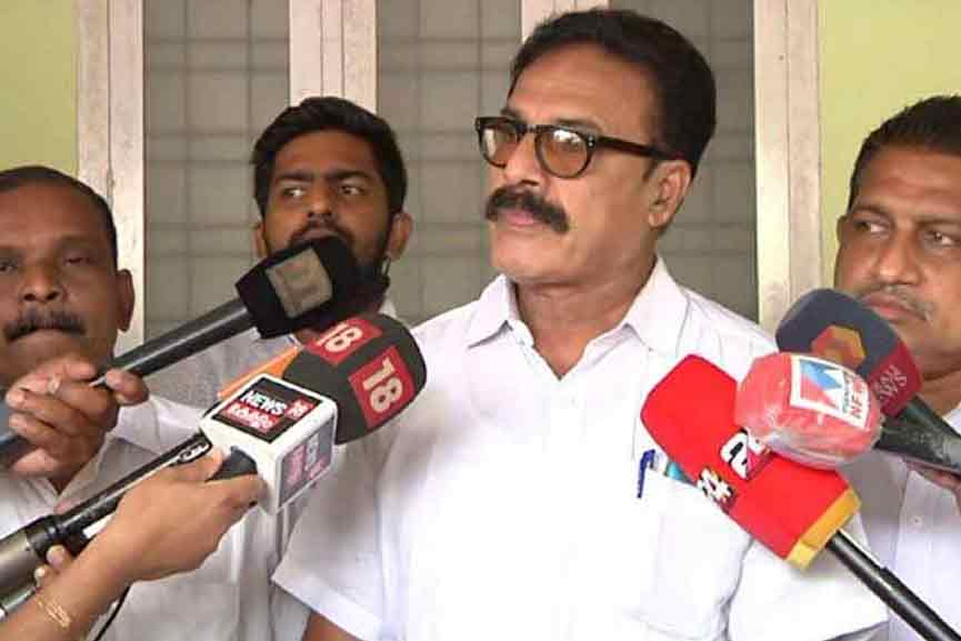mk-varghese-to-be-mayor-at-thrissur