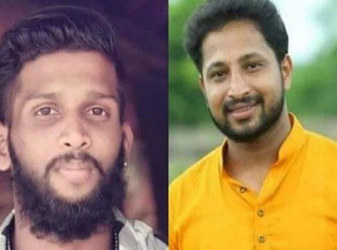 periya murder_malabar news