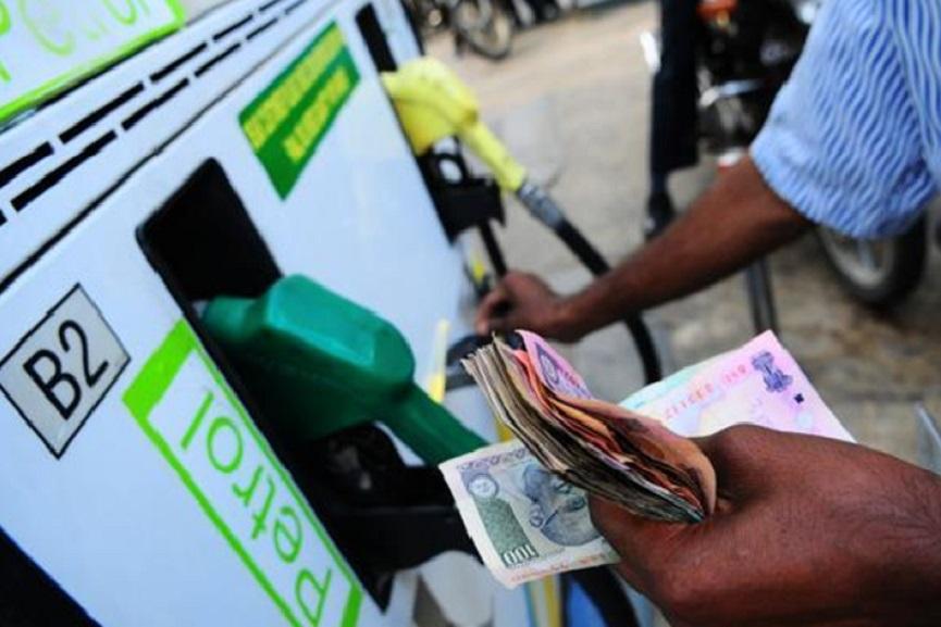 petrol price_malabar news