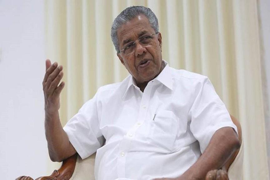 pinarayi-vijayan_malabar news